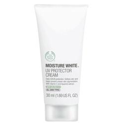水嫩淨白隔離乳 SPF25 PA+++ UV Protector Cream