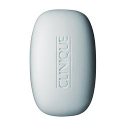 無油光淨痘清潔皂 Anti-blemish Solutions Antibacterial Face & Body Soap