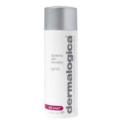 dermalogica 德卡 智慧活顏系列-活顏再生修護霜 SPF30 Dynamic Skin Recovery SPF30