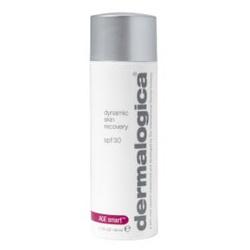 活顏再生修護霜 SPF30 Dynamic Skin Recovery SPF30