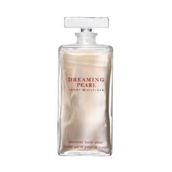 夢露珍愛香氛乳液 Dreaming Pearl Shimmer Body Pour