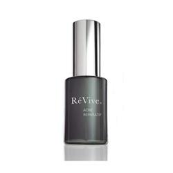 ReVive 麗膚再生 皮膚問題-淨痘修護精華 Acne Reparatif