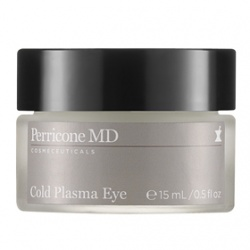 Perricone MD 裴禮康 眼部保養-冷潤修護眼霜 Cold Plasma Eye
