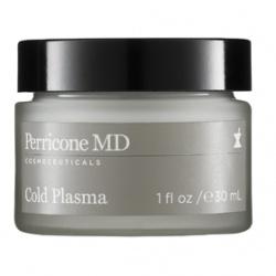 Perricone MD 裴禮康 冷潤系列-冷潤修護面霜 Cold Plasma