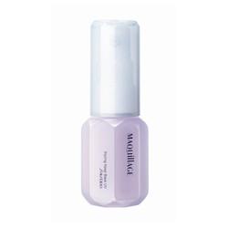 SHISEIDO資生堂-專櫃 妝前‧打底(臉‧眼)-心機長效立體光粧前乳SPF24‧PA++