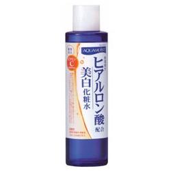 JUJU  化妝水-透明質酸美白化妝水