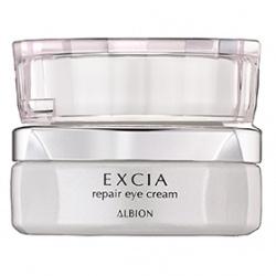 ALBION 艾倫比亞 妃思雅光燦恆妍系列-妃思雅光燦恆妍無齡眼霜 EXCIA AL Repair Eye Cream