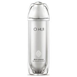 O HUI 歐蕙 海洋抗齡煥研系列-海洋抗齡煥研水凝乳 Age Recovery Emulsion