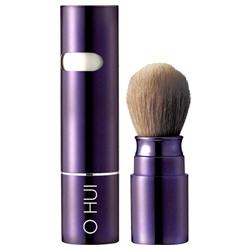 O HUI 歐蕙 基礎彩妝-蘋果光立體修容刷