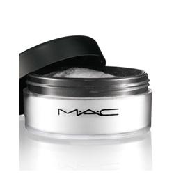 M.A.C  專業妝前保養系列-毛孔隱形粉 PREP + PRIME TRANSPARENT FINISHING POWDER