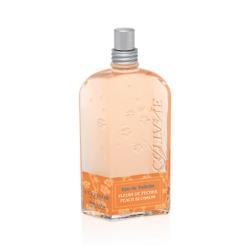 L'OCCITANE 歐舒丹 桃花香氛限定系列-桃花淡香水 Peach Blossom Eau De Toilette