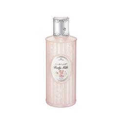 JILL STUART吉麗絲朵 花漾香氛保養系列-花漾香氛身體乳 Body Milk