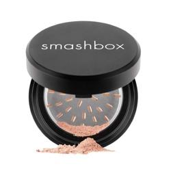 smashbox 蜜粉-保濕抗皺礦物蜜粉 HALO HYDRATING PERFECTING POWDER