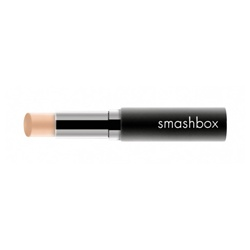 smashbox 遮瑕-最上鏡遮瑕膏 CAMERA READY FULL COVERAGE CONCEALER