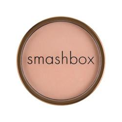 smashbox  頰彩‧修容-黑美人修容餅 Bronze Lights