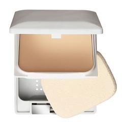 肌本透白喚白C粉餅SPF29/PA+++ Bright-C Powder Makeup SPF 29/PA+++