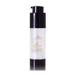 Kelly Professional Kelly專業彩妝 妝前‧打底(臉‧眼)-絲光柔膚凝露 Super Soft Moisture Gel