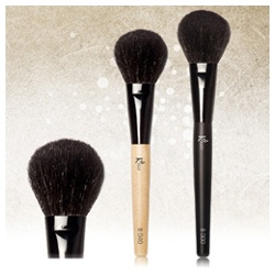 Kelly Professional Kelly專業彩妝 臉部刷具系列-腮紅刷 Blush Brush