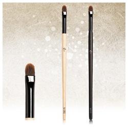 Kelly Professional Kelly專業彩妝 功能型刷具系列-遮瑕刷 Concealer Brush