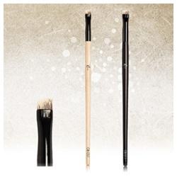 Kelly Professional Kelly專業彩妝 功能型刷具系列-眉刷 Eye brow brush