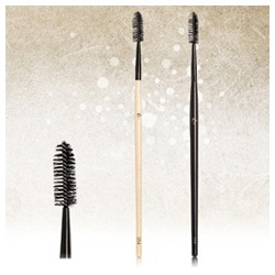 睫毛刷 Lash brush