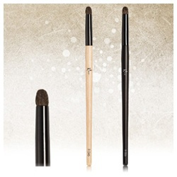 小馬毛暈色刷 Eye shadow brush