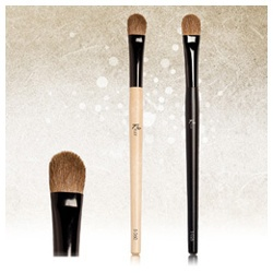 大眼影刷 Large eye shadow brush