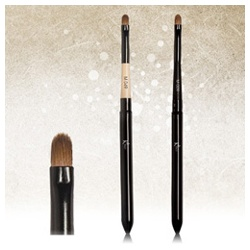 Kelly Professional Kelly專業彩妝 唇部刷具系列-唇刷 Retractable lip brush