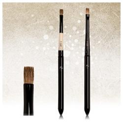 Kelly Professional Kelly專業彩妝 唇部刷具系列-平唇刷 Flat lip brush