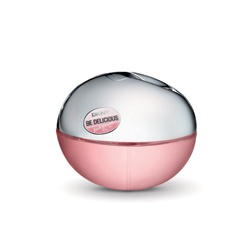 粉戀蘋果香氛 DKNY Be Delicious Fresh Blossom