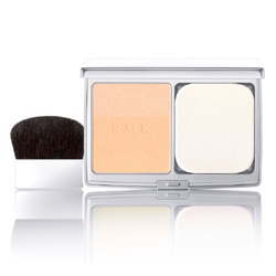 RMK  粉餅-水凝粉餅(雙采)SPF24˙PA++ Powder Foundation EX