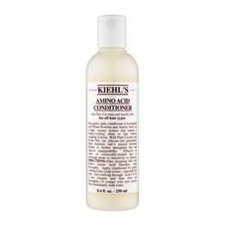 氨基酸潤髮乳 Amino Acid Conditioner with Pure Coconut Oil