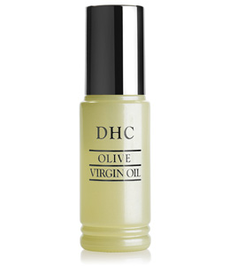 DHC  基礎保養系列-純橄情煥采精華 Olive Virgin Oil