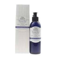 Seemoli 蓆沐麗 護髮-多元高安氧胺基酸護髮冰晶