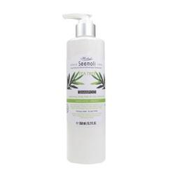E-MT茶樹胺基酸洗髮精