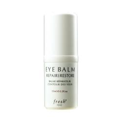 Fresh  眼部保養-保濕修護眼霜 Repair & Restore Eye Balm