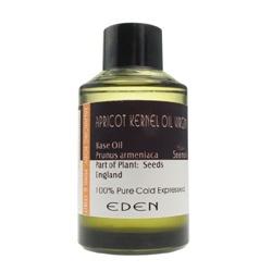 杏桃核仁油100%(基礎油) Apricot Kernal Oil Virgin