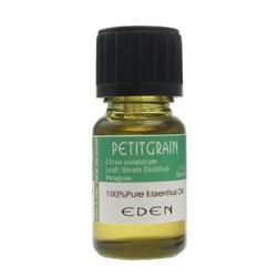 苦橙葉精油(草葉類)  Petitgrain
