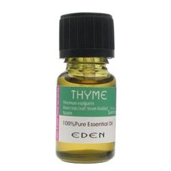 百里香精油100%(草葉類) Thyme