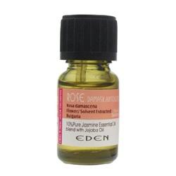 大馬士革玫瑰精油11%(花朵類)