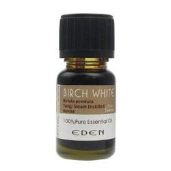 白樺木精油100%(木質類)