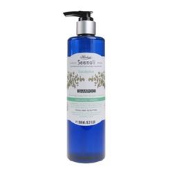 Seemoli 蓆沐麗 胺基酸洗髮精系列-E-MT尤加利胺基酸洗髮精