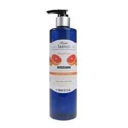 Seemoli 蓆沐麗 胺基酸洗髮精系列-E-MT葡萄柚胺基酸洗髮精