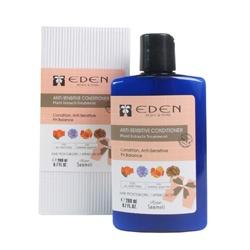 敏感性頭皮專用調理洗髮精