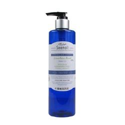 Seemoli 蓆沐麗 亞麻仁油酸系列-亞麻仁油酸嚴重受損重建洗髮精  LINOLEIC ACID FORTIFYING SHAMPOO