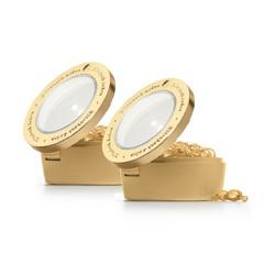 Elizabeth Arden 伊麗莎白雅頓 眼部保養-CLX黃金導航眼部膠囊