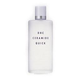 DHC  化妝水-加強修復化粧水 Ceramide Quick