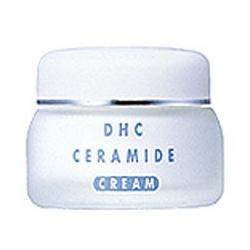 加強修復霜 Ceramide Cream