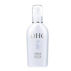 DHC  乳液-DNA活顏復齡乳液 DNA Milk