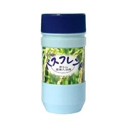 Baan 貝恩 其他-貝恩嬰兒酵素入浴劑(米胚芽配方)